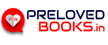 Prelovedbooks